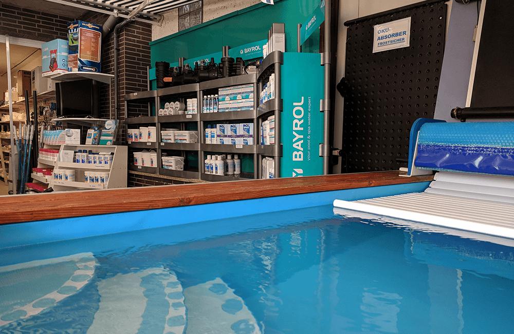 Ladengeschäft-ww-pool_2